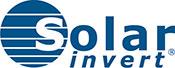 Energiespeicher von SOLARinvert