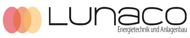 Lunaco GmbH